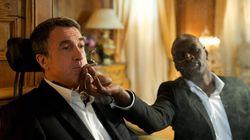 Le film «Intouchables» sera adapté au théâtre québécois en