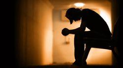 Parler de suicide n'entraîne pas nécessairement d'autres