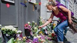 Appel à témoins pour retrouver le tueur du Musée juif de
