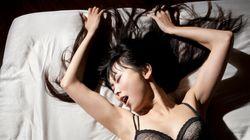 10 chiffres sur les désirs sexuels des
