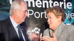 Subventions à la cimenterie de Port-Daniel : des élus américains invoquent les règles de