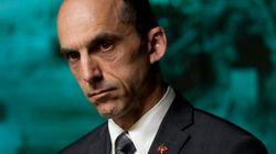 IRFAN-Canada lié au terrorisme, selon le ministre Steven