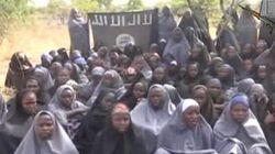 Nigeria : Les États-Unis envoient 80 militaires pour chercher les écolières