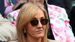 Écosse: J.K. Rowling appuie la campagne du
