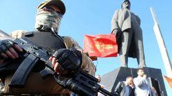 Observation des élections ukrainiennes: Ottawa va à l'encontre d'un