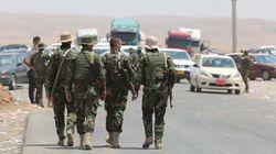 Irak: Tikrit est tombée aux mains des jihadistes