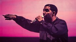 Much Music Video Awards: six nominations pour Drake et