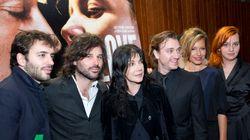 Grande première pour «Love Project» de Carole Laure au FNC