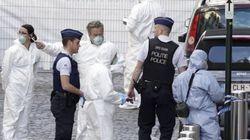Belgique : trois morts dans une fusillade près d'un musée