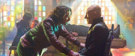 «X-Men - Jours d'un avenir passé»: 5 raisons qui font de ce volet le meilleur de la franchise