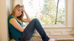 Pourquoi la santé mentale des filles est un enjeu d'intérêt