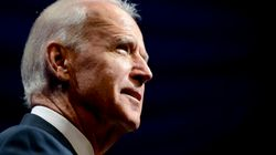 Biden menace la Russie si elle perturbe la présidentielle en