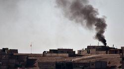 Syrie: L'ONU craint pour les