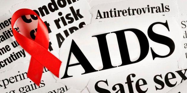 Non-divulgation de sa séropositivité: des experts dénoncent les accusations