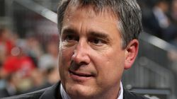 Les Bruins condamnent le racisme à l'endroit de P.K. Subban