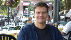 Mort du soldat Greg Matters: les policiers