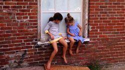 15 choses que les pères de filles devraient savoir - Justin