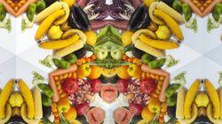 Les 38 super aliments les plus