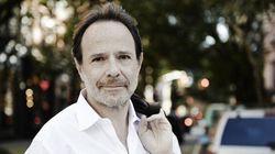 Un 15e roman pour Marc Lévy