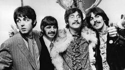 Non, Come Together des Beatles n'est pas un appel à jouir tous