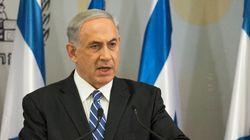 Trois ados israéliens auraient été