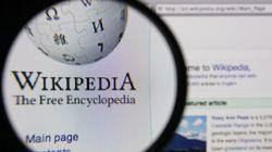 Dans les coulisses de Wikipedia: qui décide