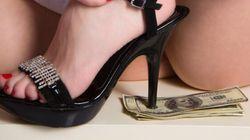 Les travailleuses du sexe dénoncent le projet de loi du gouvernement