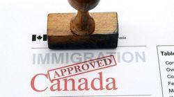 L'immigration, une responsabilité partagée entre l'immigrant et la société