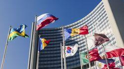 ONU: les conflits arabes et Ebola sont un frein aux Objectifs du Millénaire pour le