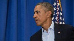 Le Congrès américain autorise Obama à armer les rebelles