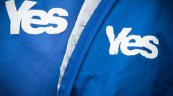 L'Union européenne face aux référendums d'indépendance: un saut dans