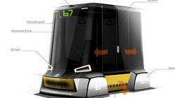 Otobuxi: le transport en commun