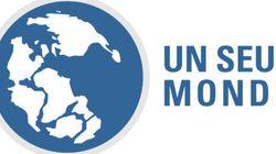 Développement international: pourquoi je refuse d'aller sur le