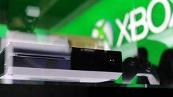E3: la Xbox One et la PS4 grandes