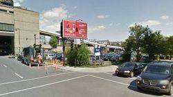 L'AMT envisage la construction d'une nouvelle gare d'autobus à