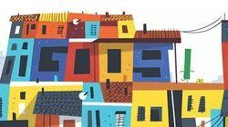 Mondial 2014: tous les Doodles de Google