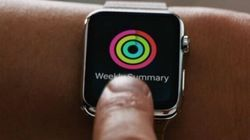 L'Apple Watch exclut-elle les
