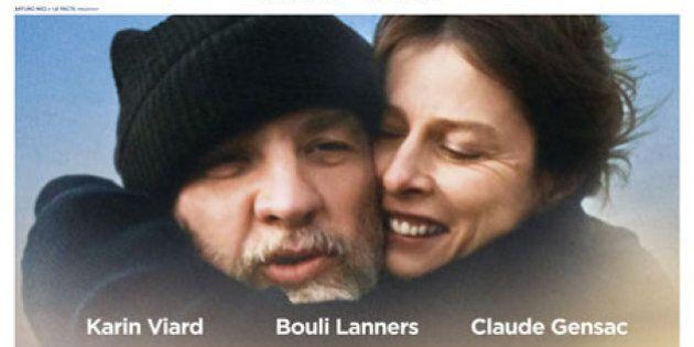 Les films à l'affiche, semaine du 12 septembre: Lulu femme nue, The Dog, Mauvaises
