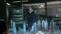 Kevin Spacey jouera le méchant dans «Call of Duty»