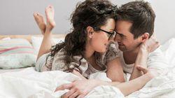 Ce que les hommes devraient savoir avant de faire l'amour avec une