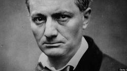 Lettre de Baudelaire à Narcisse Ancelle: «Je me tue parce que je ne puis plus