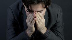 La prévention du suicide: un travail conjoint à l'échelle des