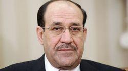 Irak: Nouri al-Maliki en tête, mais sans la