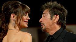 Au TIFF 2014, Al Pacino revient sur les débuts de sa carrière au