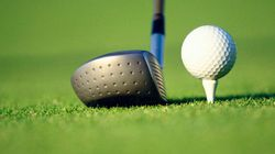 Golf : Le premier Championnat de Québec s'amorce