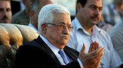 Les Palestiniens ne reconnaîtront jamais Israël comme «État juif», selon