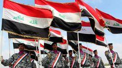L'Iran offre son aide à l'Irak, face à l'insurrection dans ce