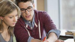 Une étude montre que les étudiants en médecine sont fréquemment