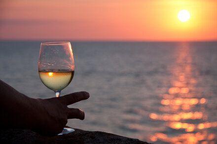 12 vins pour finir l'été en beauté et leurs accords