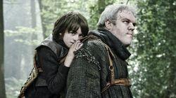 «Game of Thrones»: ces deux personnages vont vous